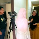 Bersama Krew Selamat Pagi Malaysia, RTM